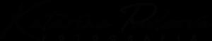 katarina-pavleova-logo-486x95-black